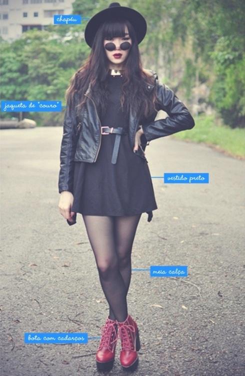 jeffrey-campbell-boots-studded-chicwish-dress-oasap-hat_400